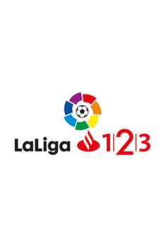 Próximo partido: Deportivo-Mallorca