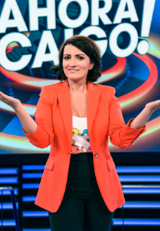 Programación Antena 3 hoy | Programación TV | EL MUNDO