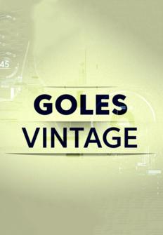 Goles Vintage 1 2 3