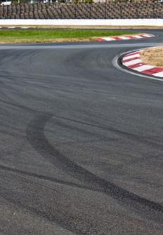 Mundial de Fórmula E