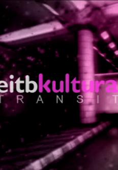 EiTB Kultura