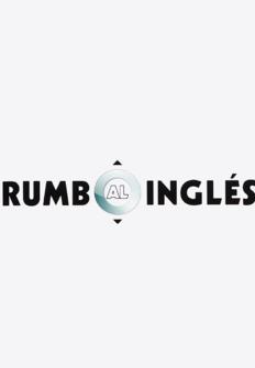 Rumbo al inglés