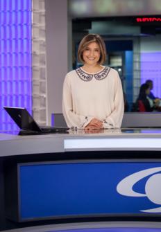 Noticias 5:30 AM Caracol
