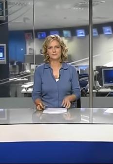 TPA Noticias mediodía