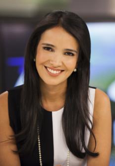 Noticias 12:30 PM Caracol