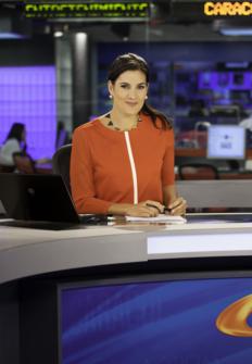 Noticias 19:00 PM Caracol