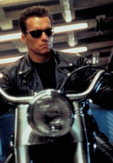 Terminator 2 (versión extendida)