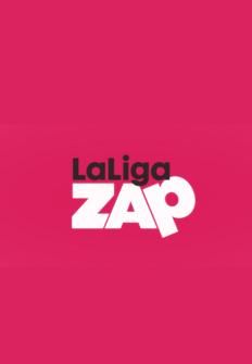 LaLiga ZAP
