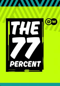 The 77 Percent