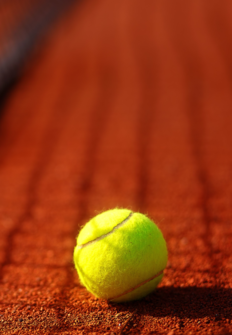 WTA: Roma