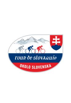 Tour de Eslovaquia