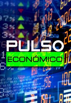 Pulso Económico