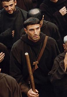 15 Caractéristiques  de Saint Antoine de Padoue  - Un modèle pour le 21e siècle (Photos) 518398
