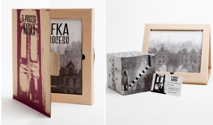 Fotolito Books, una innovadora propuesta