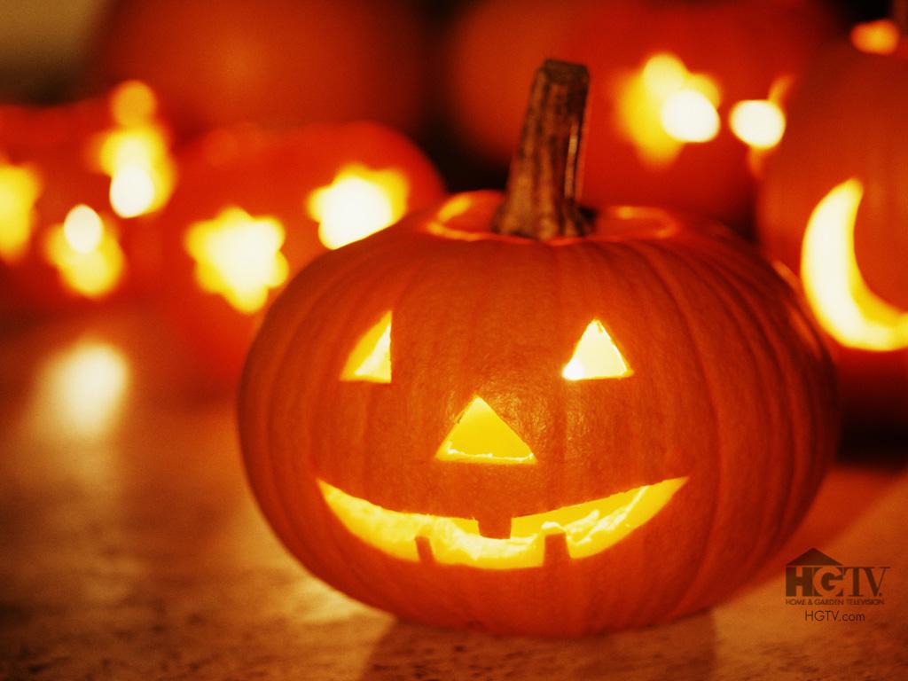 He de confesar que una de las tradiciones que más me gusta de Estados Unidos es la fiesta de Halloween. Durante el mes de Noviembre las tiendas se llenan de ...