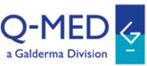 Q-Med