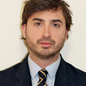 Dr. Antonio Martorell
