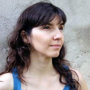Eva Fortuny