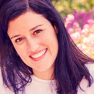 Beatriz Nava