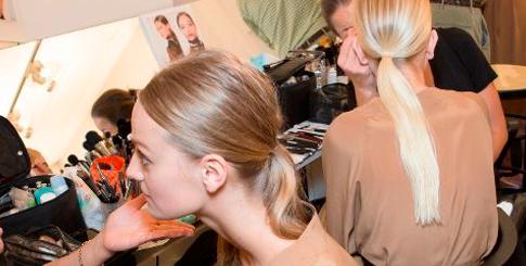 BELLEZA: 10 peinados rápidos