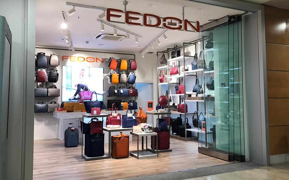 cd09ac29a28b Descubre cómo terminar tu maleta en el aeropuerto