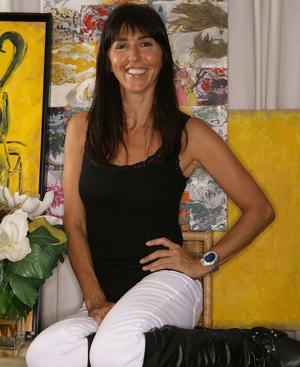 387d98341eac Marta Salinas