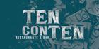 Restaurante Ten con Ten