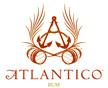 Ron Atlantico