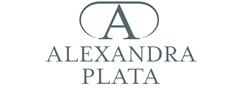 Alexandra Plata