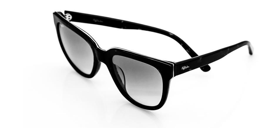 f0ff80aada ¿Quieres marcar estilo con las gafas de ALAIN AFFLELOU?