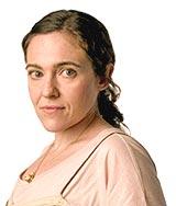Sara Sáez