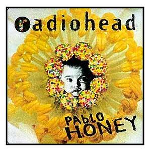 Carátula del disco en el que se incluye la canción