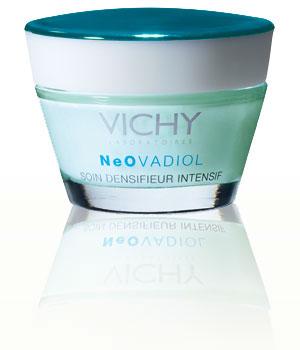Crema Neovadiol de Vichy