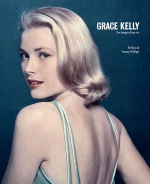 En 2007 ee cumplen 25 años del fallecimiento de Grace Kelly.